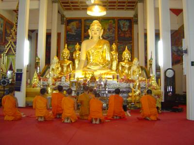 buddha_devil_worship_001
